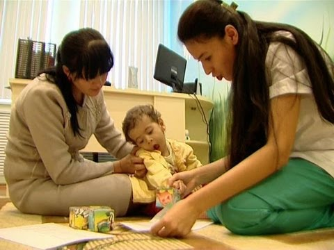 the National Centre for Social Adaptation of Children english subtitles