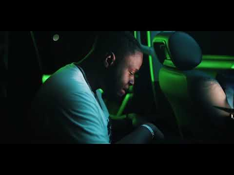 Gedda Ft DertyDee & Fero - Upside Down (Abuja) OFFICIAL VIDEO