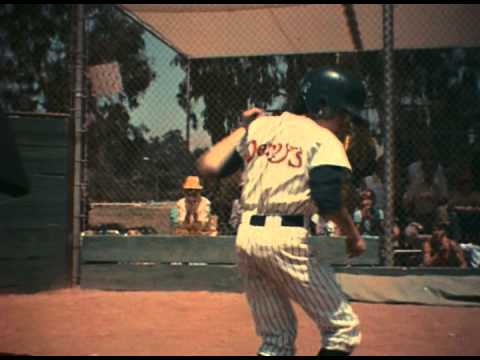 The Bad News Bears in Breaking... is listed (or ranked) 17 on the list The Best William Devane Movies