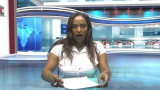 Voice of Meret Ethio- Israel weekly News August 29 2016