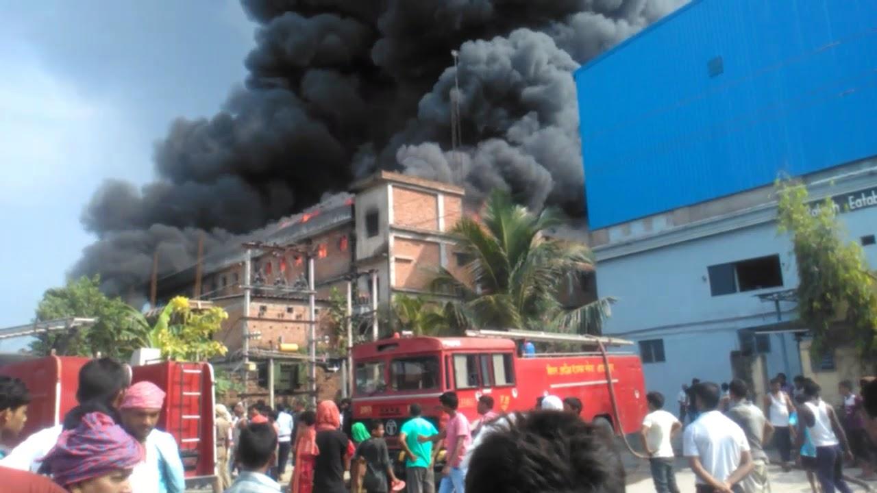 Hajipur industrial area bihar