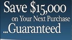 Bank Owned Homes In Layton UT | 801-820-0049 | Foreclosures in Layton Utah