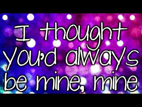Baby by Justin Bieber Lyrics