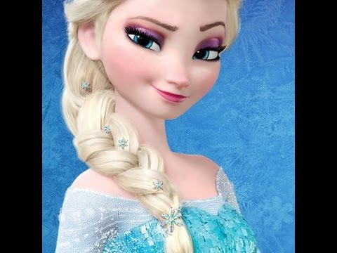 princesas escort snapchat