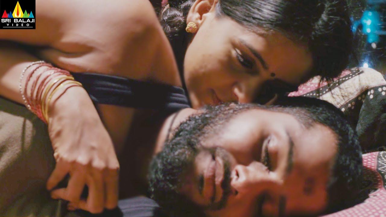 Download Lajja Telugu Latest Movie Part 4/12   Madhumita, Shiva, Varun   Sri Balaji Video