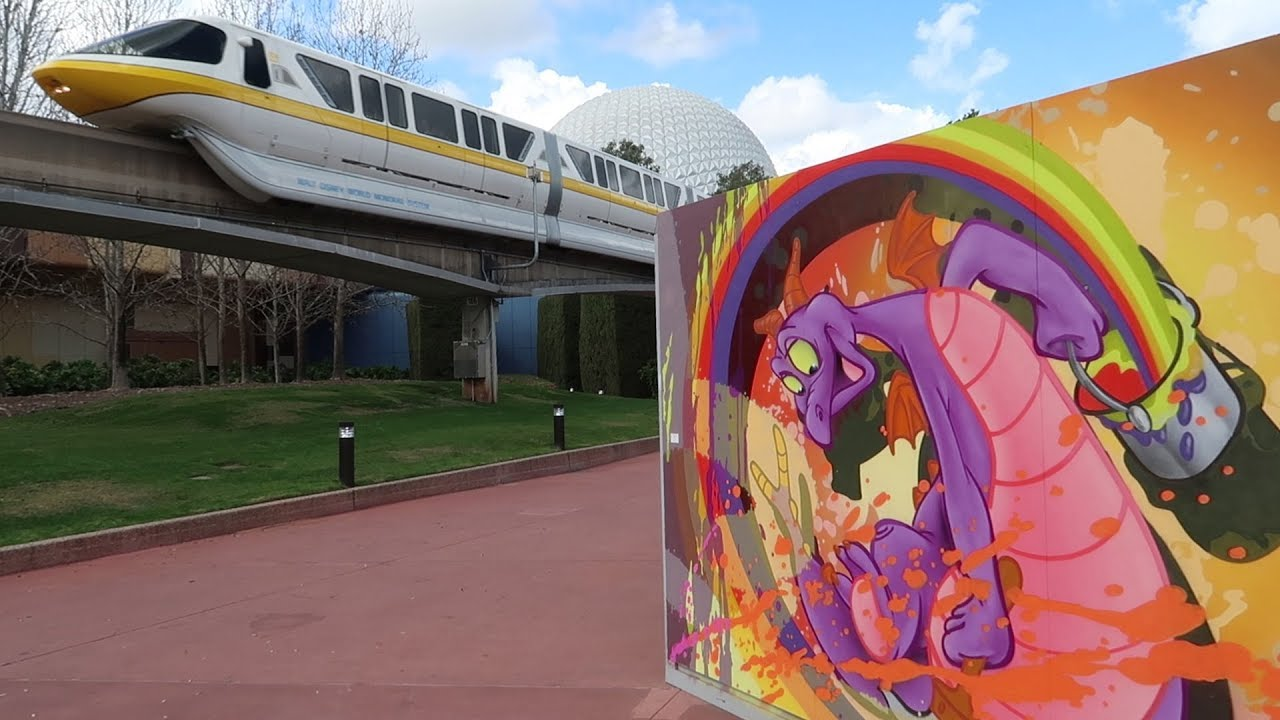at-disney-s-epcot-international-festival-of-the-arts-while-they-re-prepping-for-flower-garden