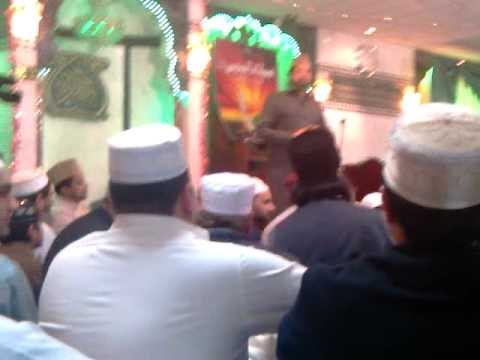 Download mehfil e naat feb 2011 uk part 6/14
