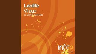 Virago (Cramp Remix)