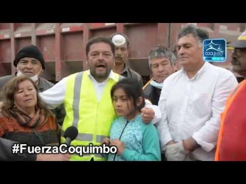 Municipalidad de Coquimbo -