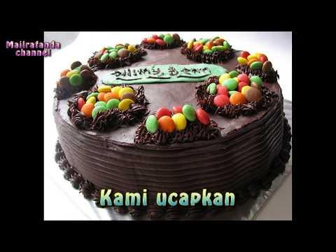 selamat-ulang-tahun-lagu-anak-indonesia---kue-ulang-tahun-anak