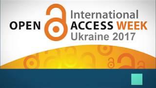 Всеукраїнський флешмоб «Відкрий замок»