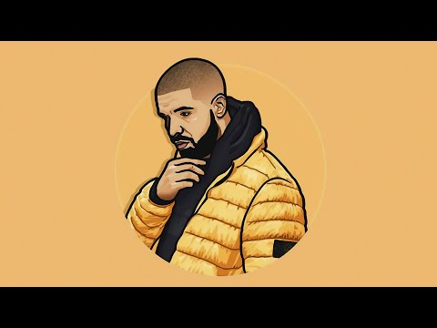 "Drake Type Beat – ""Belt"" Freestyle Instrumental l accentbeats.com"
