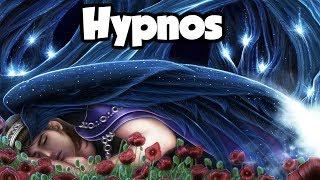 hypnos the greek god of sleep greek mythology explained