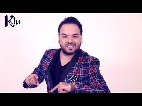 Vali de la Ploiesti - Cine e regina mea ( Live la Nea Kalu ) 2018
