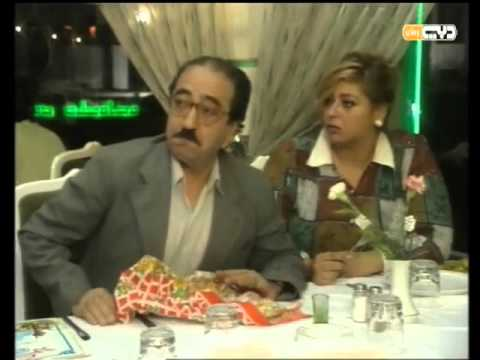 مسلسل أحلام أبو الهنا حلقة 26 كاملة HD 720p / مشاهدة اون لاين