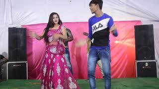 Mora Saiya Ho sutala Tani Kora Mein