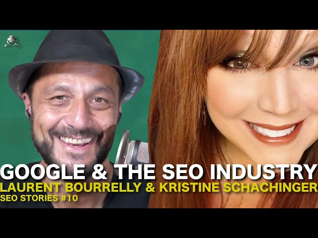 Google Abuse of Power, Ethic Issues and Manipulation of the SEO Industry