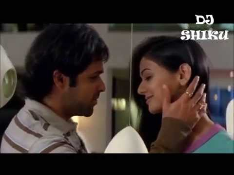 Dehleez Pe Mere Dil Ki (Jeena Jeena) Feat....