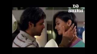 Dehleez Pe Mere Dil Ki (Jeena Jeena) Feat. Emraan Hashmi And Sonal Chauhan - Special Editing (HD)
