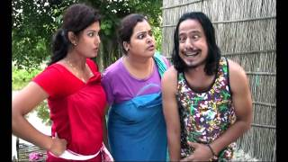 Oi khapla | 20th June | Full Episode | No 281