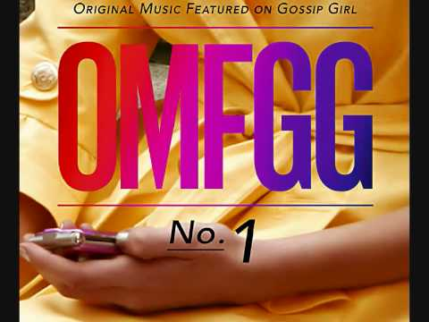 The Teenagers - Feeling Better (Gossip Girl Soundtrack)