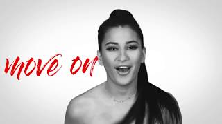 Piques x Lexy Panterra - Get Loud! ( Lyric)