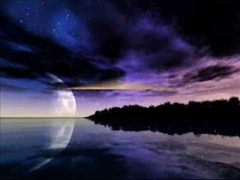 Serenità... sulle note della bellissima canzone di Enya