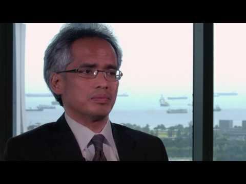 Rajah & Tann Singapore, Francis Xavier Part 2