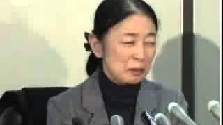 郵便不正事件 村木厚子 tuvideo matiasmx com