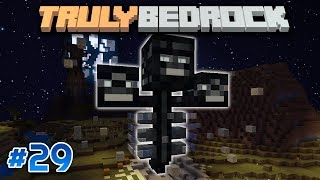 Truly Bedrock - Everything is NOT Fine - Ep 29
