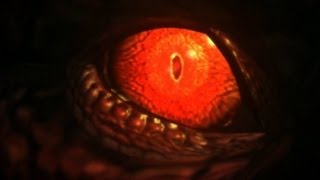 GameSpot Reviews - Dragon