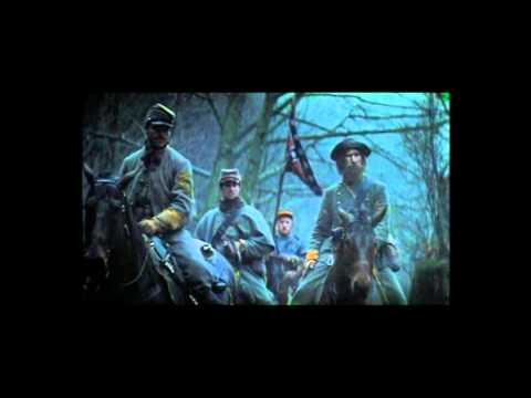 Timecop Trailer [HD]