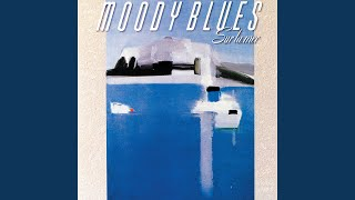 Provided to YouTube by Universal Music Group Deep · The Moody Blues...