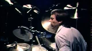 Look Sharp - Joe Jackson