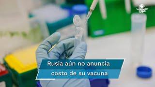 La OMS dijo que todas las posibles vacunas deben completar las fases de ensayo antes de ser distribuidas; aquí los principales datos de ambas vacunas contra el Covid-19