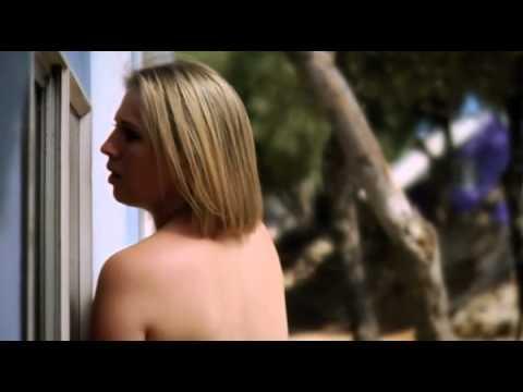 nude teens soccer video