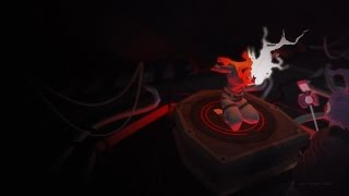 Furi Review (Video Game Video Review)