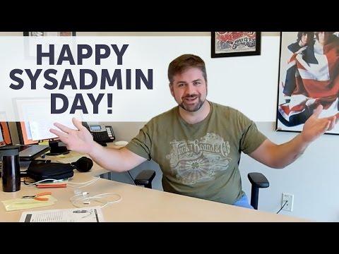 SysAdmin 2015 | Digium | Asterisk