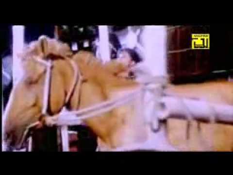 emon love song   cinema   Ek buk bhalobasha   YouTube