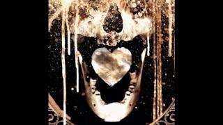 Dead Hearts - Maeror