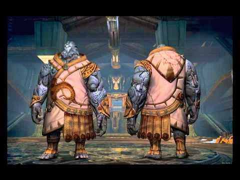 Socius, the Wandering Grandmaster  Hqdefault