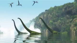How do Dinosaurs fit the Bible?