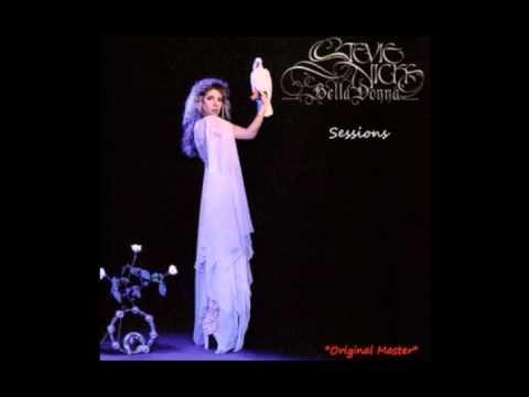 Stevie Nicks - 24 Karat Gold (Original Vocal Mix) - Master