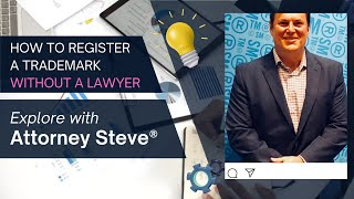 trademark application process