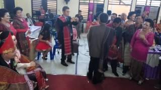 Video Keluarga Besar Sibarani download MP3, 3GP, MP4, WEBM, AVI, FLV April 2018