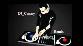 2011 Remix Akon Right na na VS Arabic La La By DJ_Canary - YouTube