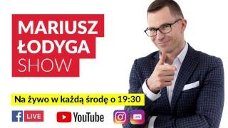 Wojciech Herra - Sprzedaz B2B i Value Based Selling #3 Mariusz Łodyga Show