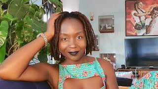 The real meaning of homework! ?. Kansiime Anne. African comedy