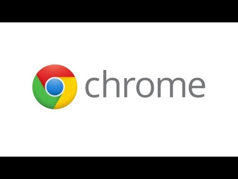 how to stop chrome opening on www.searching.cim