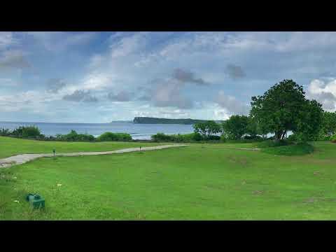 Hilton Guam Resorts and Spa